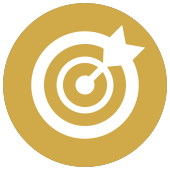 Icons_Skygate_target_d0aa49